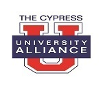 Cypress University Alliance